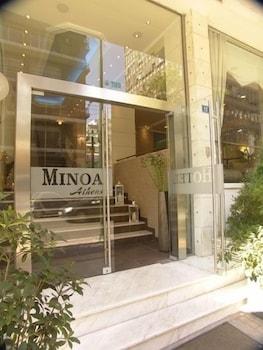 Minoa