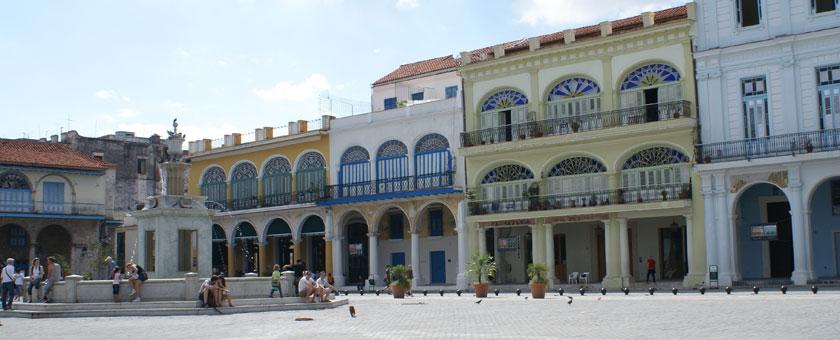 Sejur Varadero & Havana, 10 zile - martie 2021 - plecare din Cluj-Napoca