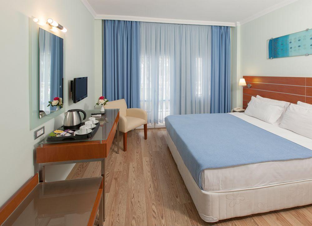 Petunya Beach Hotel