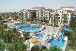 Side West Resort