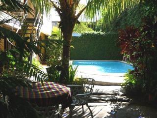 ALICANTE SAN SALVADOR HOTEL