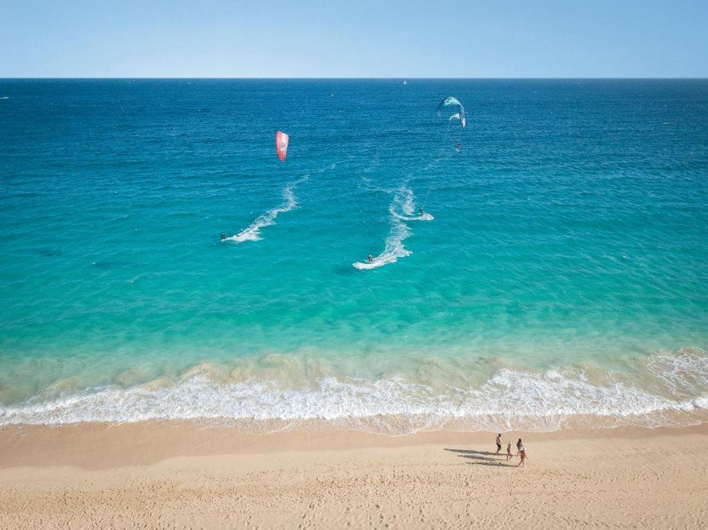 Robinson Club Cabo Verde (Adults only)