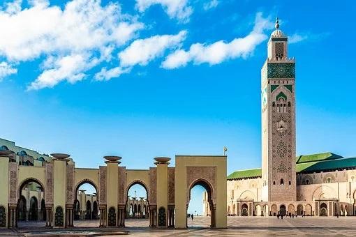 Circuit Maroc - Perla Orientala a Africii