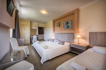 Varres Hotel