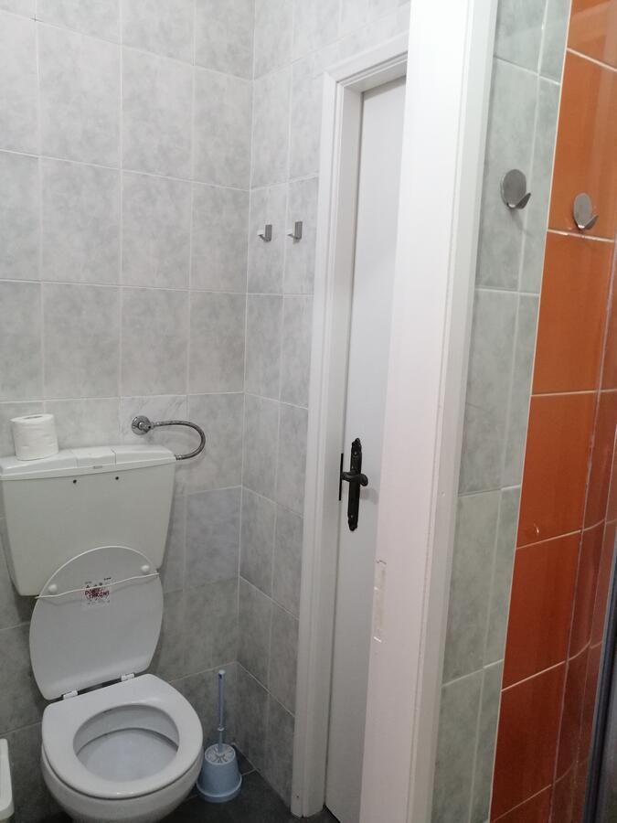 Apartamento Cavaleiro