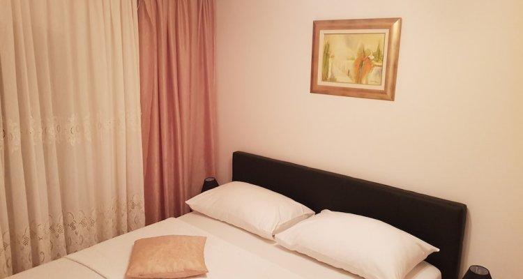 Apartments Minerva