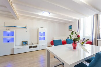 Dubrovnik Dream Guest House