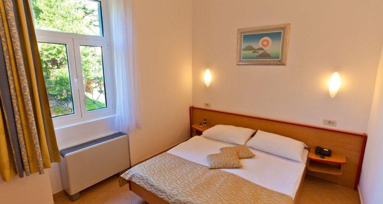 Tamaris - Hotel Resort Drazica
