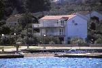 Laguna Apartments