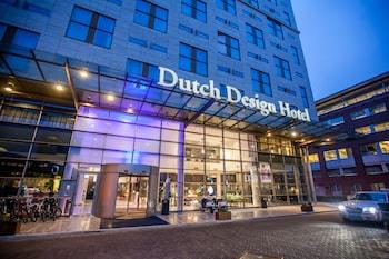 Dutch Design Artemis