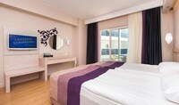 Seaden Sea Planet Resort & Spa - All Inclusive