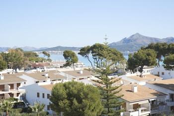 Js Alcudi Mar