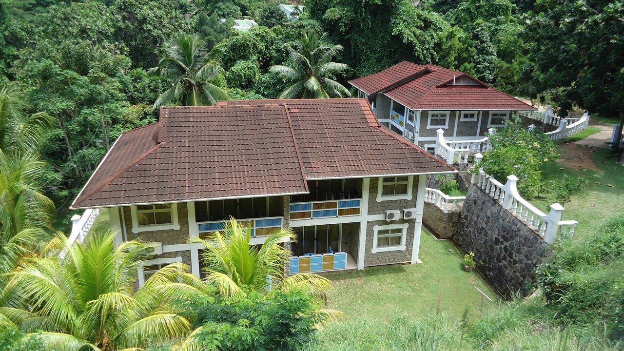 Koko Villas