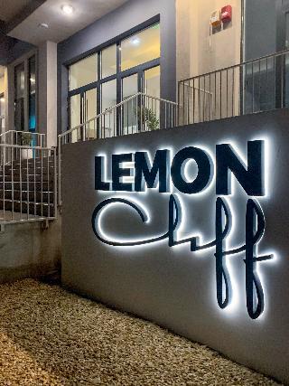 Lemon Cliff Bandb Luxury