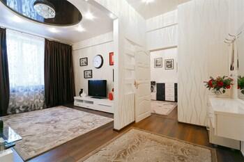 StudioMinsk Aparthotel