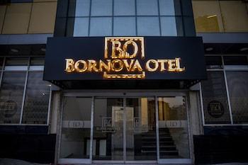 Bornova Otel