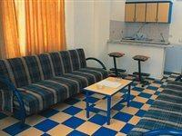 Almera Aparthotel