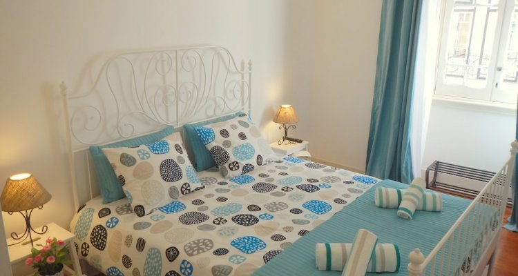 Estrela Charming Rooms by Host-Point