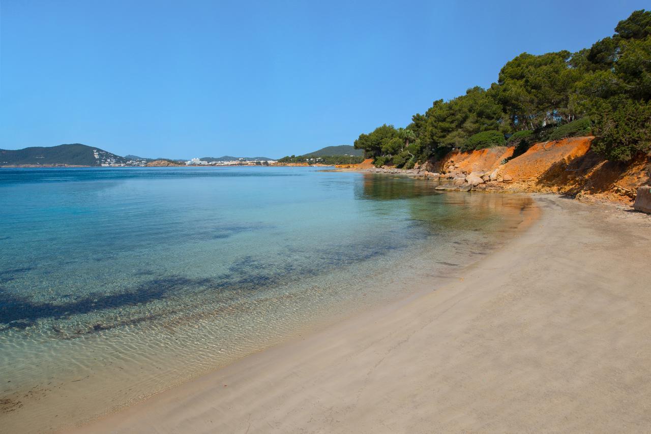 Iberostar Selection Santa Eulalia Ibiza