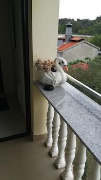 Guest House Krsevan