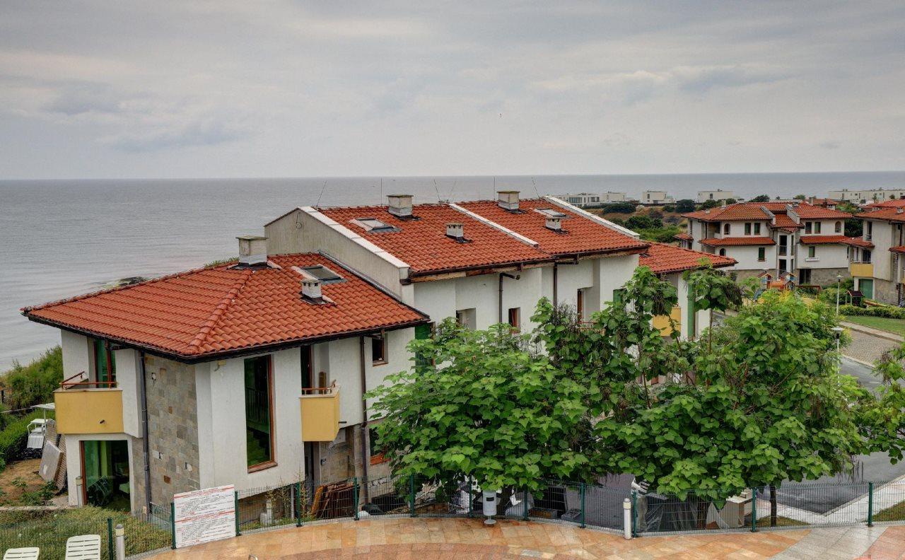 Hotel Lalov Egrek