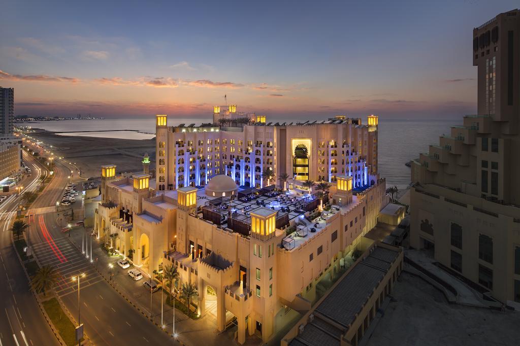 EAU - Ajman