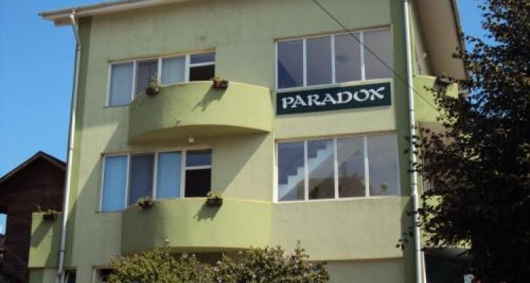 Pension Paradox