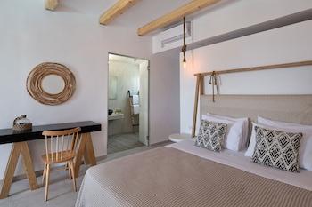 Casa Vitae Suites