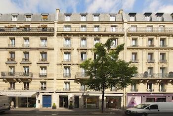 Melia Champs Elysees