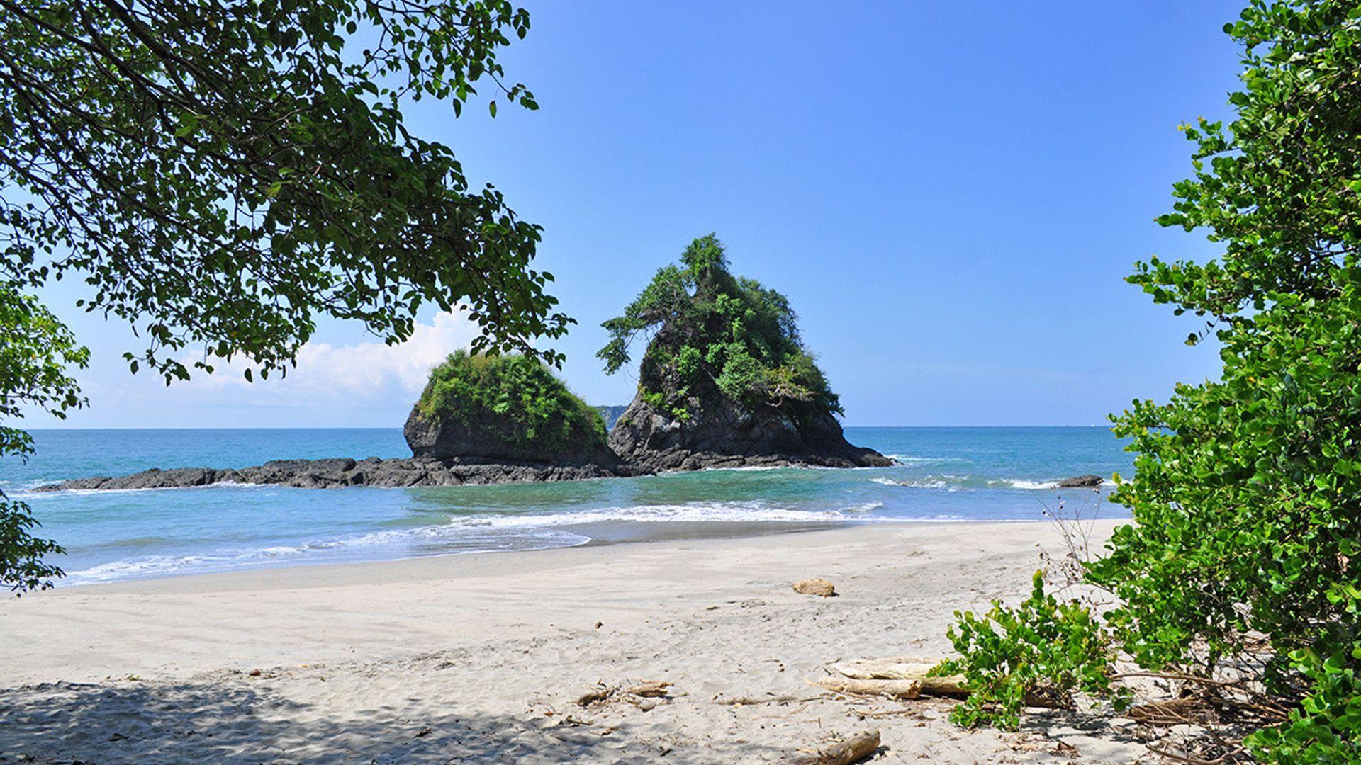 Share a Trip - Circuit Costa Rica, 11 zile