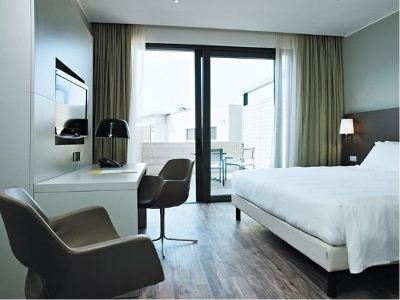 Doubletree By Hilton Venice-north