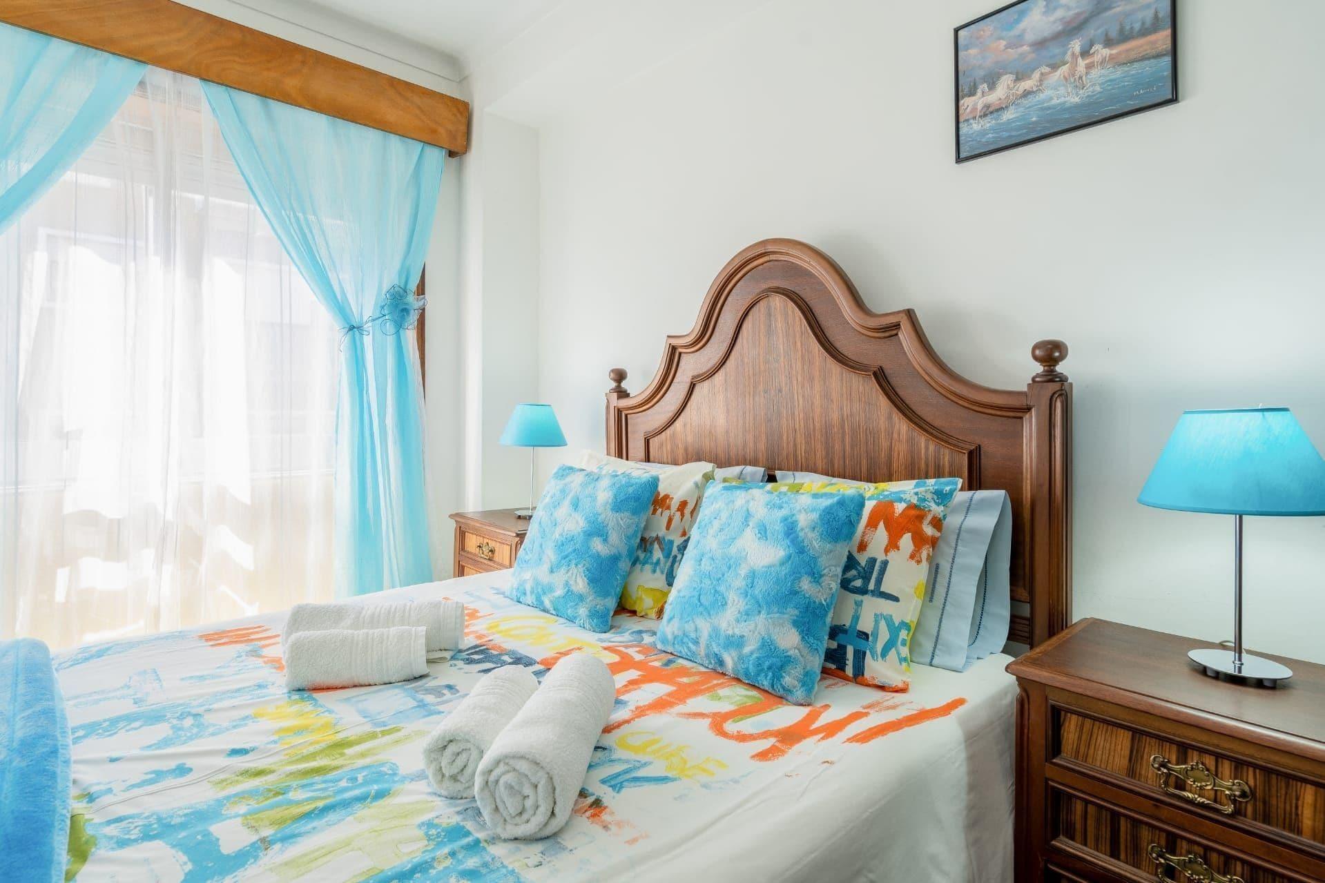 Cozy Apartment Vintage Oporto