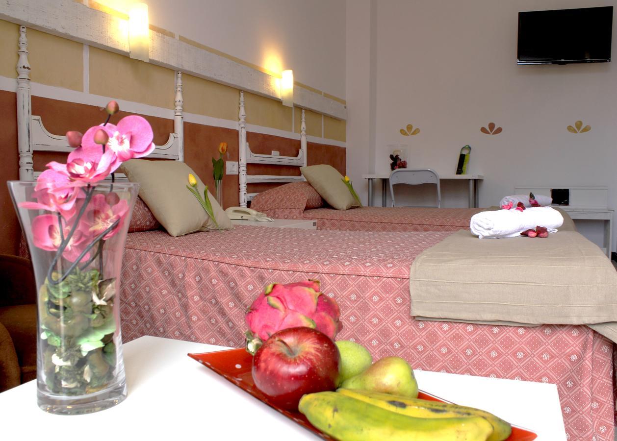Hotel 4Dreams