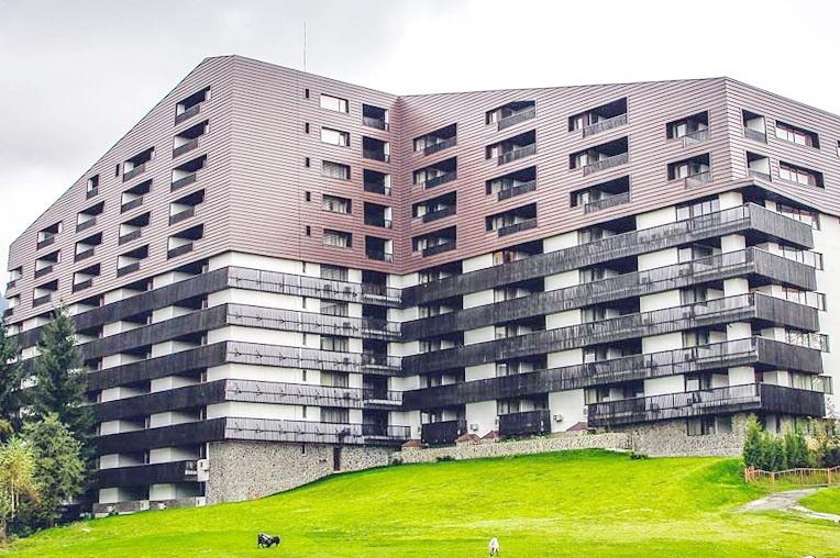 Hotel Aplin Resort 4*