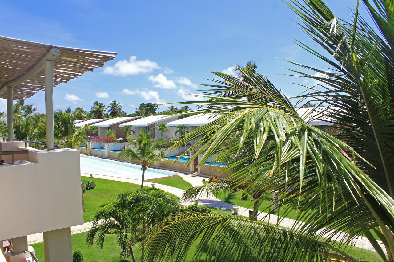 Catalonia Royal Bavaro - Adults Only