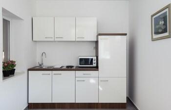 Nera Luxury Apartments