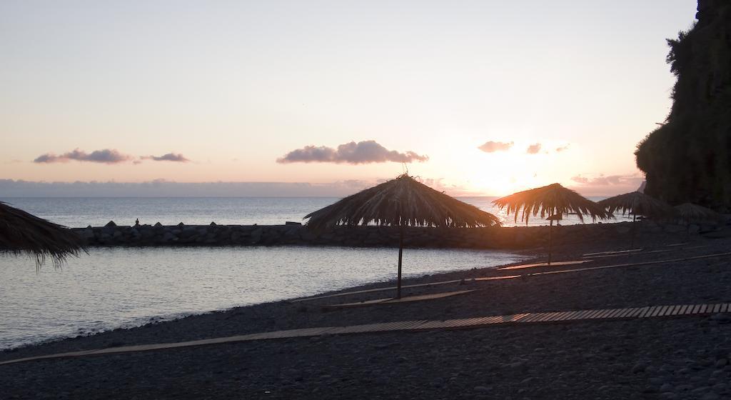 Estalagem Da Ponta Do Sol