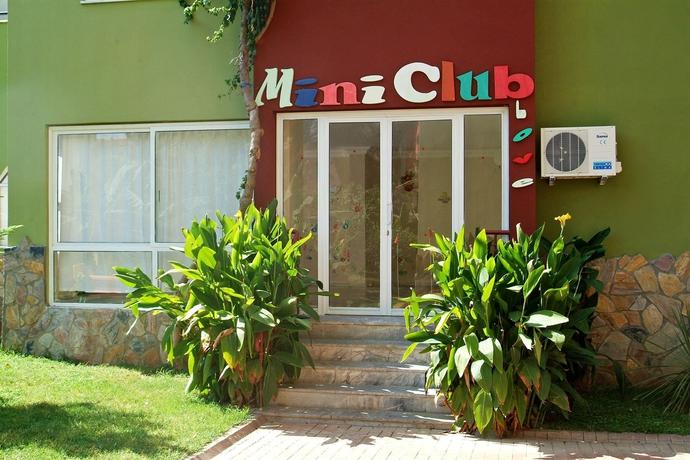 Club Sidar