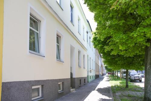 Domizil In Wien