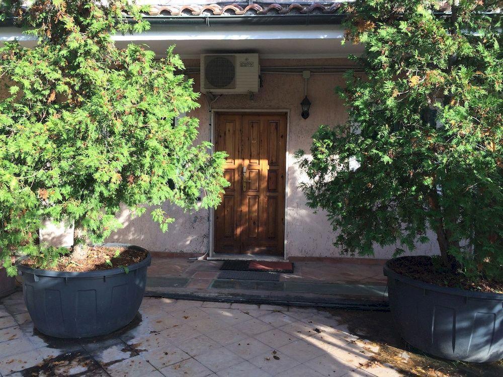 Residence Villa Patrizia