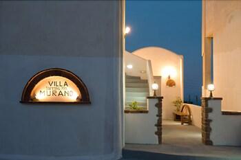 Villa Murano