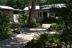Vanilla Guest House
