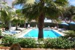 Vista Playa Apartments