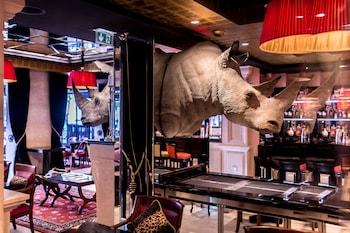 Maison Albar Hotel Paris Champs Elysees