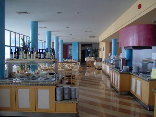 Hotel Balneo & Spa Azalia