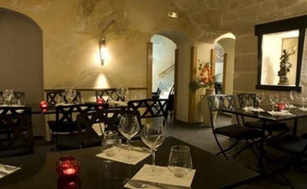 Calvados Hotel