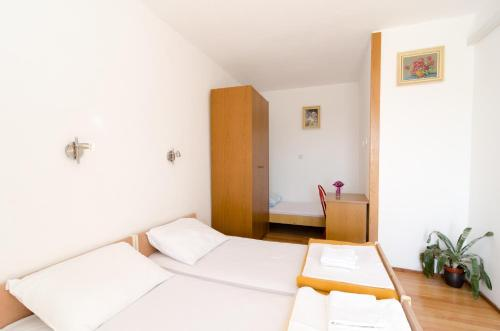 Guest House Misita