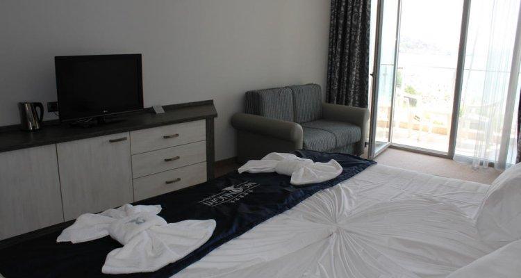 Moonlight Hotel - All Inclusive