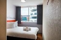 easyHotel London Croydon