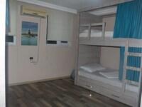 Amintas Hostel & Motel